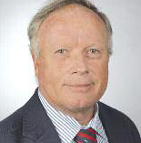 PD Dr. med. Andreas Clad