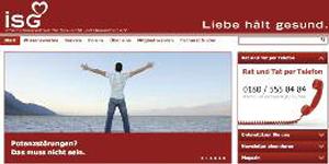 neue_isg-webseite